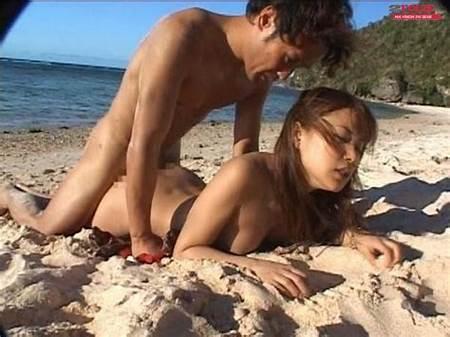 Girls Nude Teen Boys