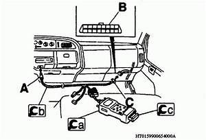 Mitsubishi Fuso Fuse Box Location : mitsubishi fuso accessing diagnostic trouble codes ~ A.2002-acura-tl-radio.info Haus und Dekorationen