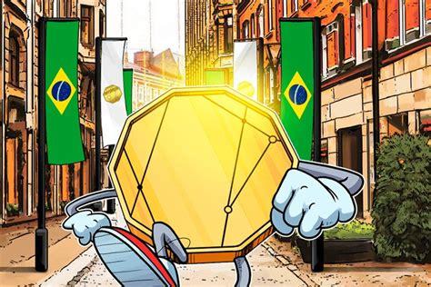 Bitcoins käuflich erwerben / raushauen. Santander paga mais de R$ 1 milhão ao Mercado Bitcoin, mas ...