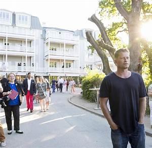 Til Schweiger Hotel Timmendorfer Strand : barefoot hotel am timmendorfer strand til schweiger ~ A.2002-acura-tl-radio.info Haus und Dekorationen