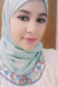 femme cherche mariage cherche femme maroc