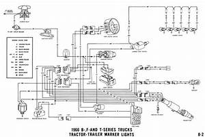 Ford 4610su Tractor Alternator Wiring Diagram