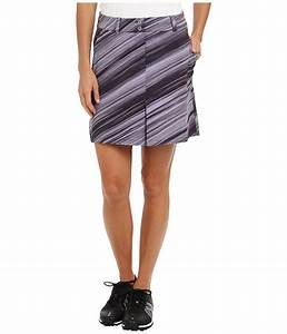 Nike Golf Skort Size Chart Nike Golf Speed Stripe Skort Hyper Grape Metallic Silver