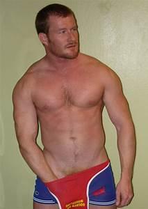 Justin U0026 39 S  U0026quot Just Men U0026quot   Time To Wrestle
