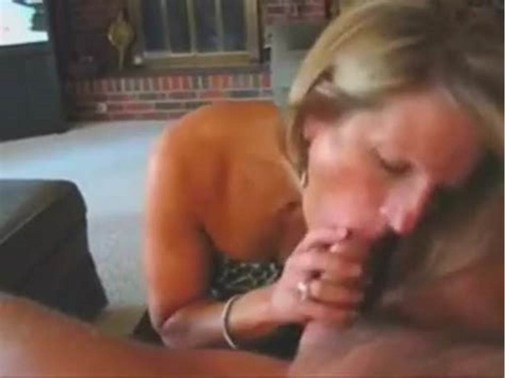 #Neighbors #Wife #Cuckolding #Blowjob #At #Homemoviestube