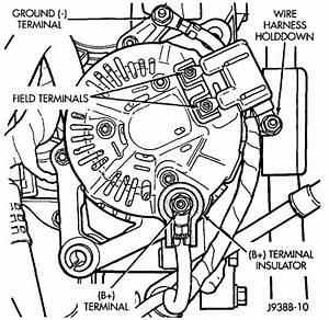 I U0026 39 M Replacing The Engine On My Dodge Ram 360 Engine And