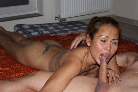Latest Added Thai Milfs Porno Hairy Spycam Bride Tokyo Trash Hates Groupsex