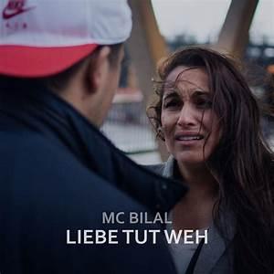 Deine Nähe Tut Mir Weh Lyrics : mc bilal liebe tut weh lyrics genius lyrics ~ A.2002-acura-tl-radio.info Haus und Dekorationen