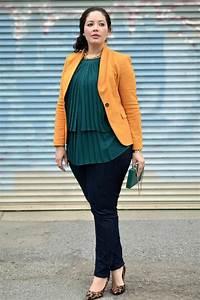 Vetement Pour Femme Ronde : comment s habiller quand on est ronde les r gles de base ~ Farleysfitness.com Idées de Décoration