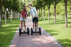 Couple En Cam : 12 segway and swegway fails ~ Maxctalentgroup.com Avis de Voitures