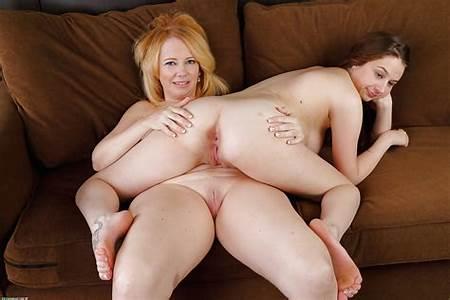 Women Nude Older Teen