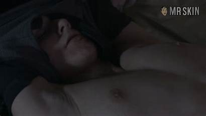 Scenes Stone Adrienne Nude
