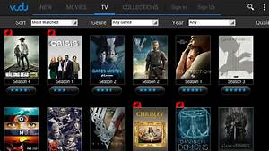 X Free Movie : vudu movies and tv apk android free app download feirox ~ Medecine-chirurgie-esthetiques.com Avis de Voitures