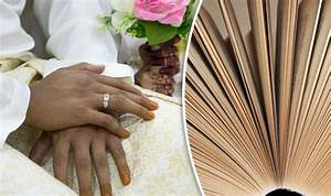Muslimah Sex Manual  Muslim Sex Guide As Woman Pens