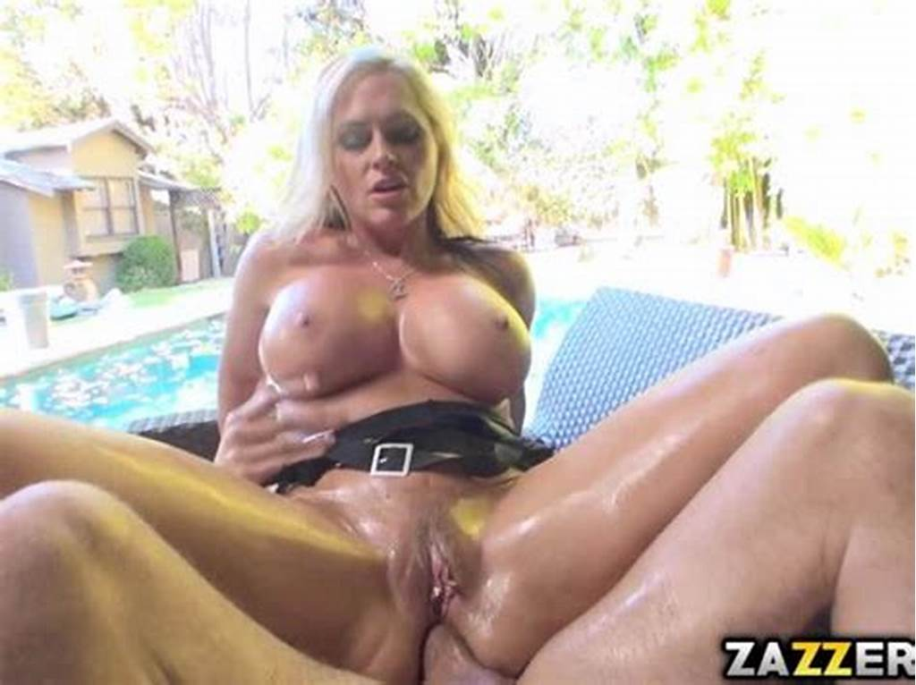 #A #Big #Fat #Jizz #Load #Over #Alenas #Pretty #Face