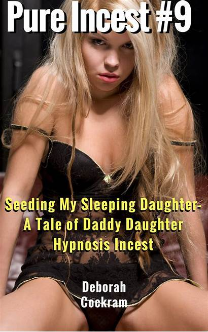 Daughter Daddy Captions Sleeping Hypnosis Incest Seeding