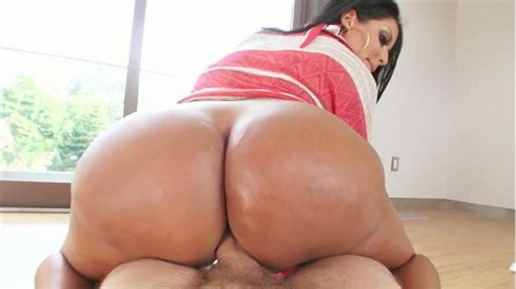 #Big #Ass #Kiara #Mia #Fucked #In #Pov #And #Made #To #Swallow