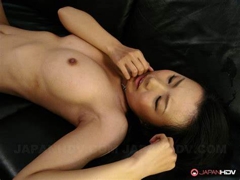 Japanese Hardest Fuck Ever Needy Yui Asao Let Stuffed Strict