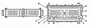 I Am Looking For The Wiring Diagram Coming Off The