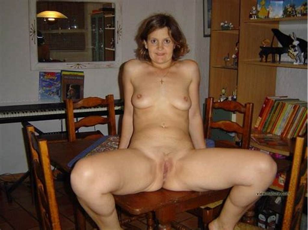 #Private #Pictures #Hairy #And #Shaved #Pussies #Nude #My