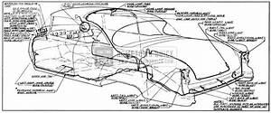 1991 Buick Engineputer Wiring Diagram
