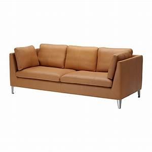 Ikea Sofas Neu : ikea sofa leder m bel ideen 2018 ~ Michelbontemps.com Haus und Dekorationen