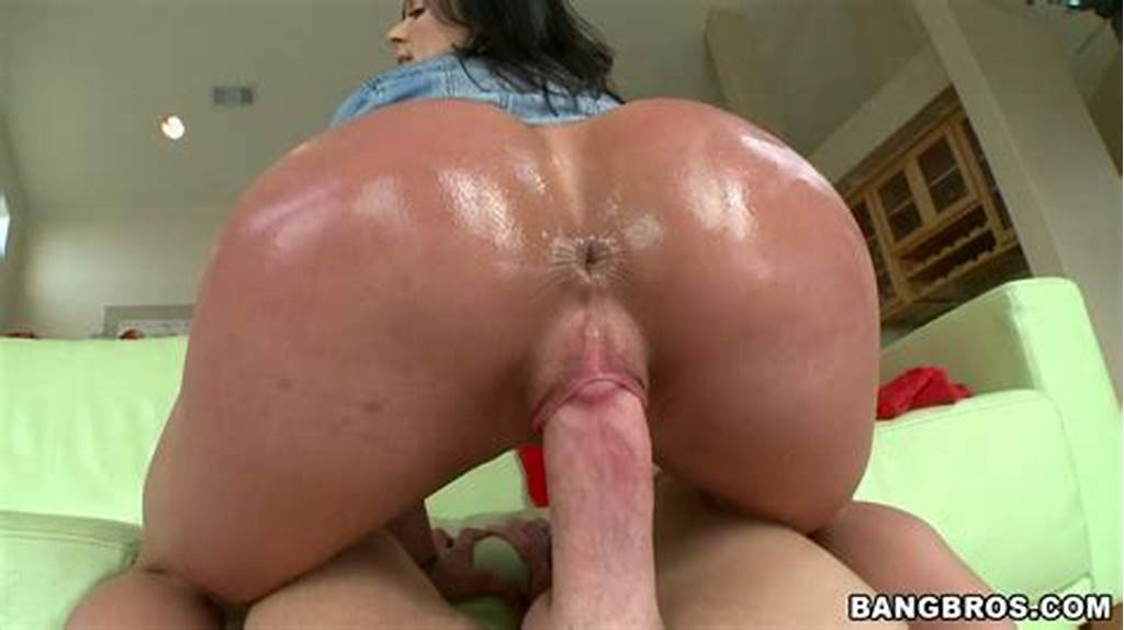 #Kendra #Lust #With #Rocket #Launcher #Photo