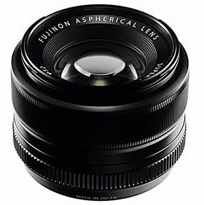 The 6 Best Fuji Lenses [2020 edition]