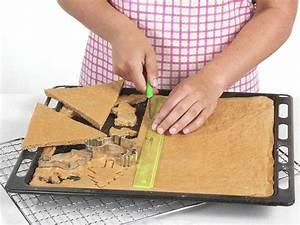 Lebkuchenhaus Selber Machen : lebkuchenhaus selber machen so geht 39 s lebkuchenhaus ~ Watch28wear.com Haus und Dekorationen