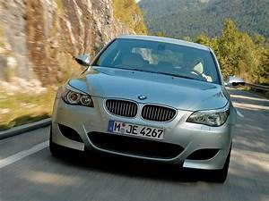 Car Collection  Bmw M5