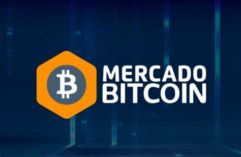 Estamos trabalhando para fornecer as melhores soluções de saque e o melhor atendimento possível para todos que possuem btc, btcq, usdt ou brlq conosco. Mercado Bitcoin anuncia isenção total de taxas para depósitos em reais - Notícias
