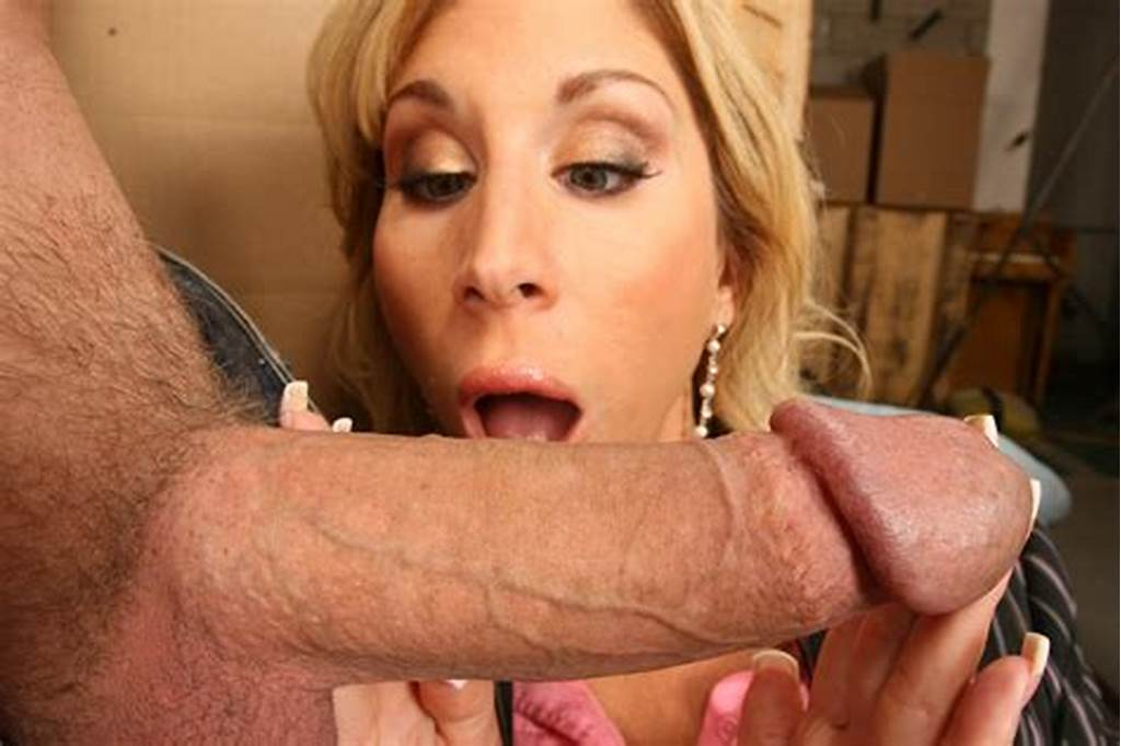 #Milfs #Want #Big #Cock