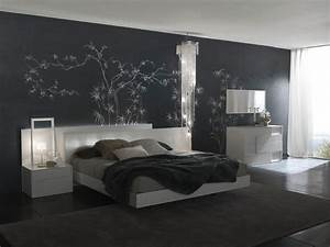 Wall Decoration Ideas Bedroom