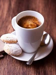 Kleine Bar Für Zuhause : espresso dekoration pinterest kaffee kleine bars und bar f r zuhause ~ Bigdaddyawards.com Haus und Dekorationen