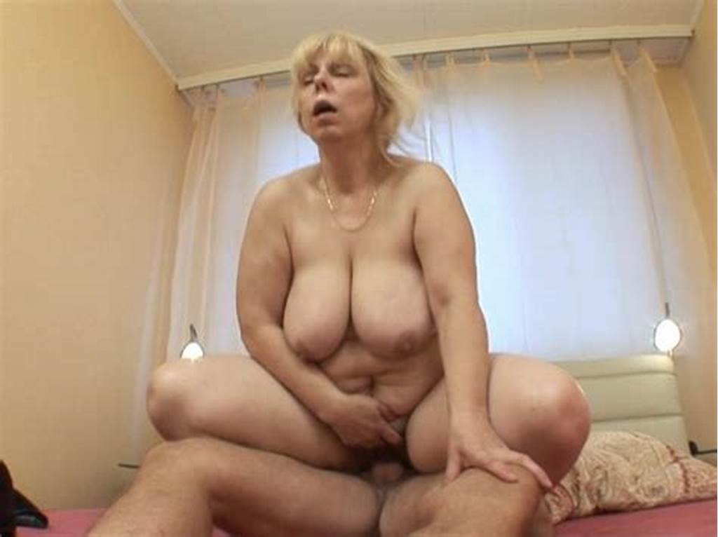 #Mature #Bbw #Getting #Fucked