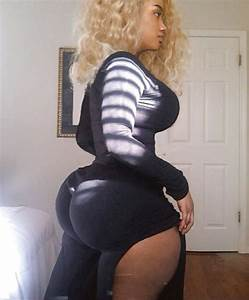 Big Ass Ebony : pin by tony nelson on projects to try pinterest thighs boobs and nice ~ Frokenaadalensverden.com Haus und Dekorationen