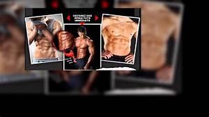Produit Pour Prendre Du Muscle Rapidement Sans Effort