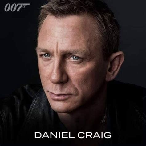 Daniel james was born on october 3, 1981 in auckland, new zealand. Untitled (With images) | Daniel craig, Daniel craig james ...