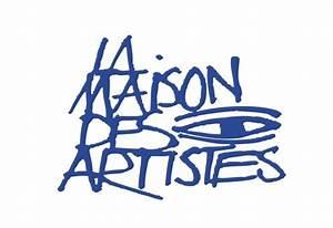 Maison Des Artistes : exposition conf rence de la maison des artistes ~ Melissatoandfro.com Idées de Décoration