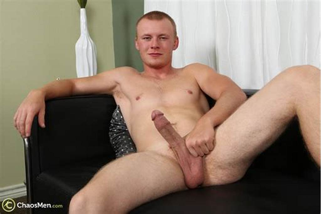 #Top #Rated #Male #Straight #Pornstars