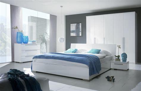 magasin de chambre a coucher adulte chambre à coucher design blanche magasin de meubles plan