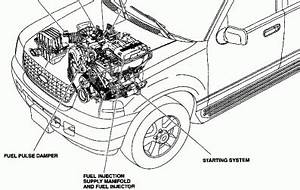 2003 Ford Explorer Engine Diagram : need to see front end diagram for 2003 ford explorer fixya ~ A.2002-acura-tl-radio.info Haus und Dekorationen