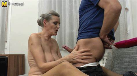 Pornhub Analed Mater Stepmom Teenie Pussy Young