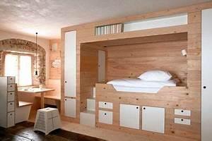 Agencer Une Chambre : agencer une chambre free agencer une chambre with agencer ~ Zukunftsfamilie.com Idées de Décoration