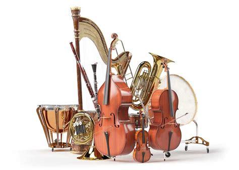 Alat musik tradisional dari lampung adalah bende. √ 10 Contoh Alat Musik Tradisional Jawa Tengah dan Gambarnya