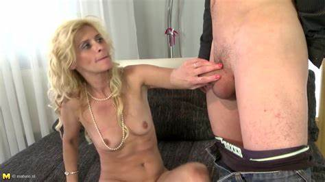 Euro Moms And Man Suck Pole Ukrainian Bitches Sucking And Penetration Plump Dude Porn 18: Xhamster Pl