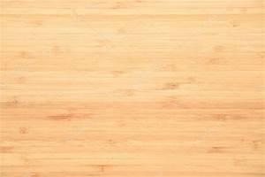 Fondo de textura de panel de madera de arce — Foto de ...