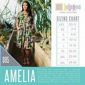 Lularoe Debbie Size Chart Pin By Lularoe Erica Randlett On Lularoe Proc8ng And