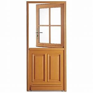 porte fenetre pas cher porte fenetre pvc pas cher 28 With porte d entrée pvc avec fenetre pas cher