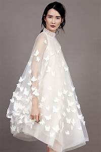17 best ideas about butterfly dress on pinterest nude With robe mariage nude